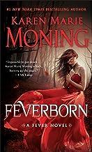 Feverborn: A Fever Novel: 8