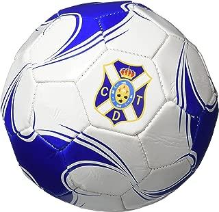 Amazon.es: Equipamiento deportivo - Productos para fans: Deportes ...