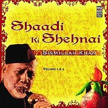 Best bismillah khan shehnai mp3 Reviews