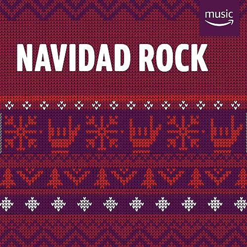 Navidad Rock de Bob Dylan, The Shins, Eels, Phoenix, Fall Out Boy, Cyndi Lauper, Jet, Fountains Of Wayne, New Found Glory, R.E.M., No Doubt, The Killers, ...