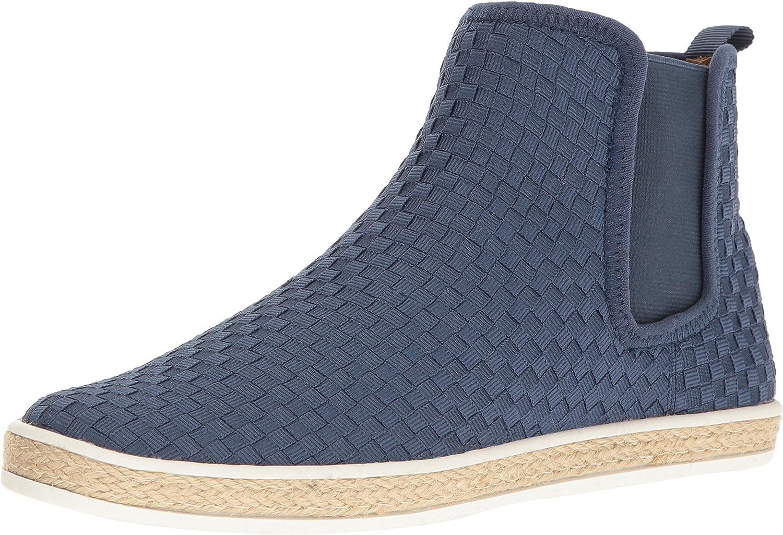 Aerosoles Womens Fun Fair Fashion Sneaker