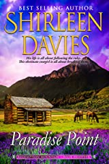 Paradise Point (Redemption Mountain Historical Western Romance Book 18) Kindle Edition