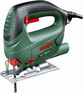 Bosch 博世 PST 700 E 紧凑型儿童*带 06033A0070