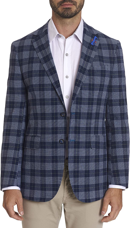 Robert Graham Men's Sportcoat