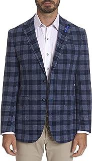 Men's Sportcoat