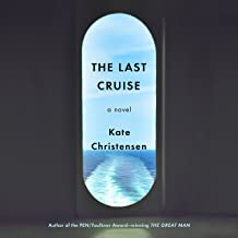 Best the last cruise Reviews