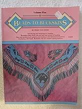 Beads to Buckskins, Vol. 5