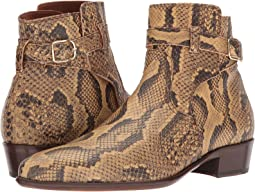 Paul Smith - Dylan Boot