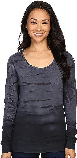 Prana - Deelite Pullover