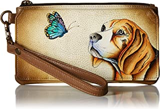 Best love's dog wallet Reviews