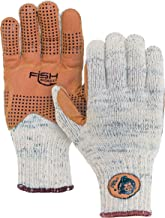 Best fish monkey wooly Reviews