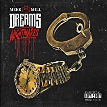 Dreams and Nightmares (Deluxe Edition) [Explicit]