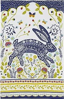 Best hare tea towel Reviews
