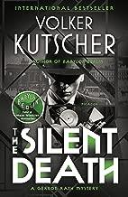 Best the silent death Reviews