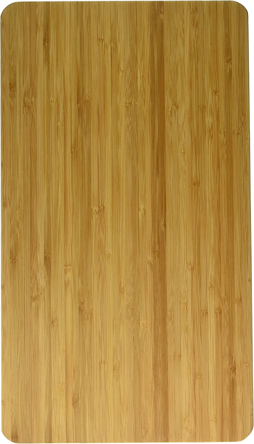 Breville BOV800CB Bamboo Cutting Board Special Large-scale sale Campaign Oven Smart the for