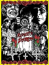 Best romeo's distress christian death Reviews