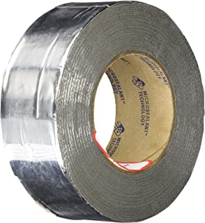 12 Pack EternaBond Count RV-EMT-BX12POP RV Emergency Microsealant Tape-2 x 48