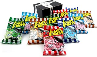 f/ête de mariage princesse cadeaux avec ficelle pour mariage bonbons bonbons 50pcs SurePromise Lot de 20//50 bo/îtes /à bonbons bonbons