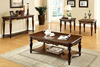 Amazoncom Traditional Living Room Sets Living Room Furniture