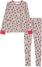 Skiny Cosy Night Sleep Girls Pyjama Lang Pigiama Bambina