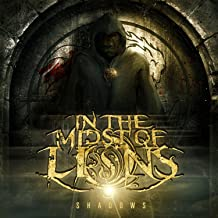 Best lion in the shadows Reviews