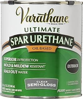 rustoleum urethane paint