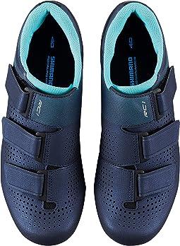 RC1 Cycling Shoe