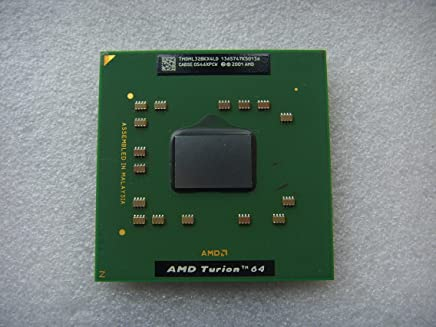 AMD TURION 64 MOBILE TECHNOLOGY ML-32 WINDOWS 7 X64 DRIVER DOWNLOAD