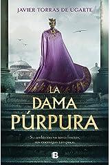 La dama púrpura Versión Kindle
