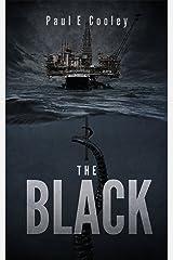 The Black Kindle Edition