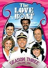 Best the love boat season 8 Reviews