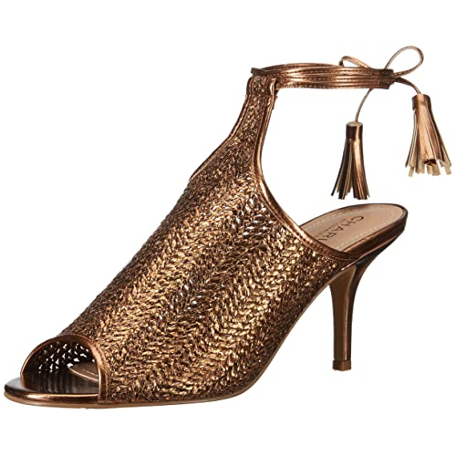 7c9e17d84307 CHARLES BY CHARLES DAVID Women s Niko Dress Sandal