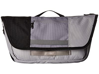 Timbuk2 Catapult Sling (Cloud) Sling Handbags