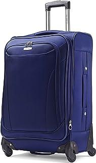 """Samsonite Bartlett 29"""" Spinner Luggage Sapphire"""