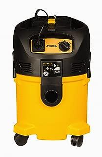 Mirka MV-912 30-Liter Portable Vacuum
