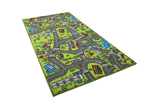 Best Childrens Rugs For Playroom Amazon Com