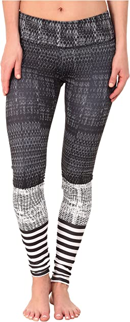 Onzie - Levels Graphic Leggings