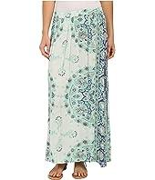 Billabong - Silver Bloom Skirt