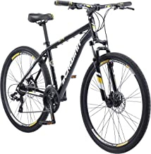 schwinn dual sport bicycle