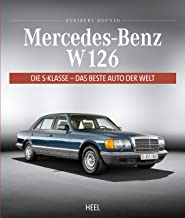 mercedes s klasse cabrio