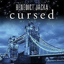 Cursed: Alex Verus, Book 2