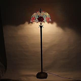 Best novelty floor lamps uk Reviews