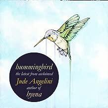 Best hummingbird book rude jude Reviews