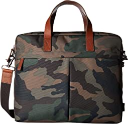 Fossil - Buckner Workbag