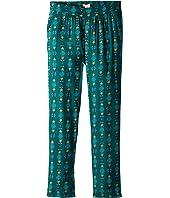 Roxy Kids - Babe You Got This Pants (Big Kids)