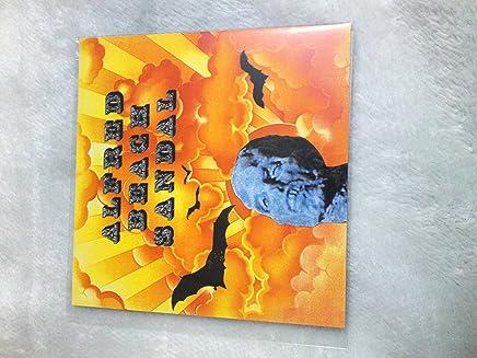 ALFRED BEACH SANDAL CD-R