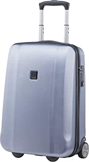 Titan Xenon Hardshell 3 Piece Spinner Luggage Set