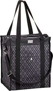 perfect organizing tote thirty one