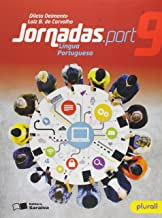 Jornadas - Português. 9º Ano