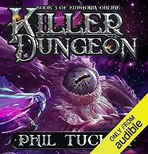 Killer Dungeon